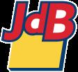 JdB groep